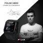 POLAR-V800-gomezv800.png