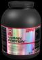 Vegan_Protein_3.png