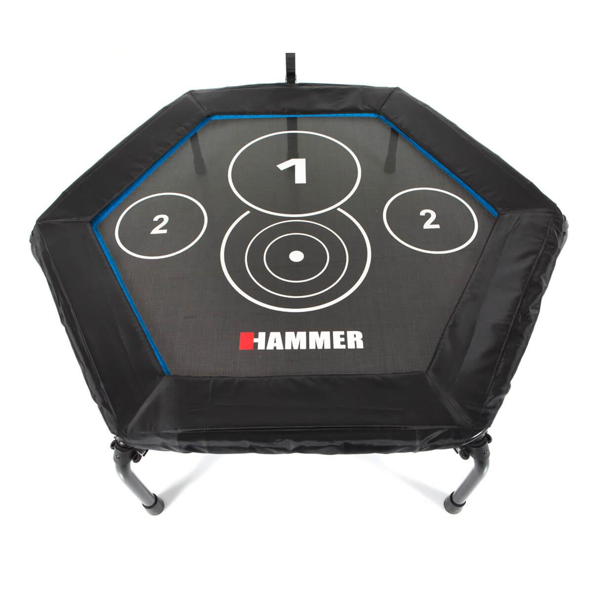 hammer-fitness-trampolin-cross-jump