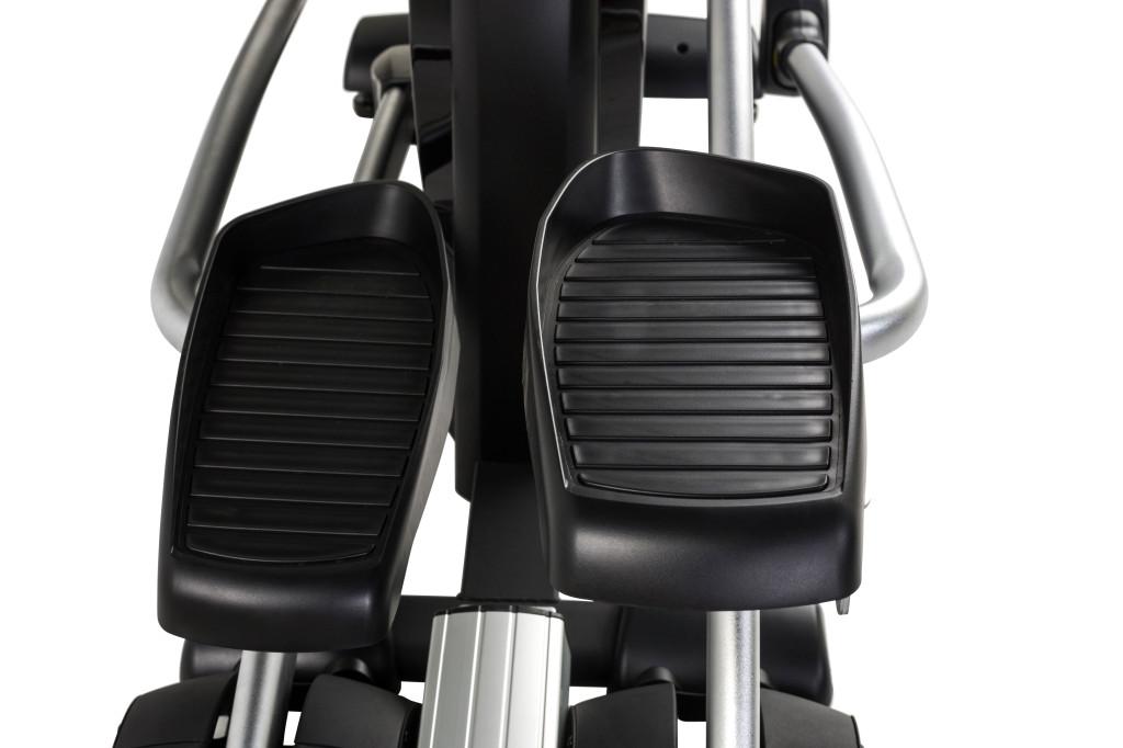 Tunturi Platinum Pro Crosstrainer pedály