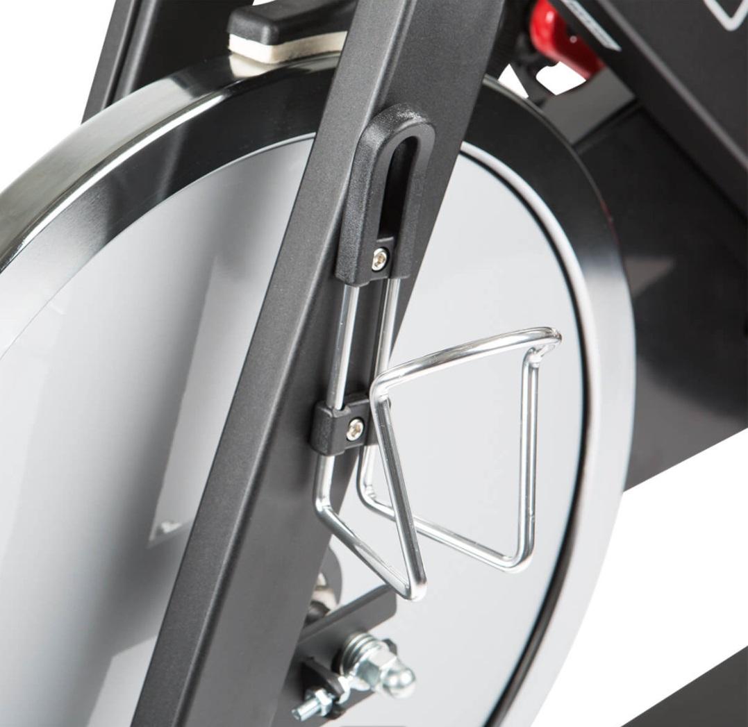 FINNLO Speedbike CRS 2 - držák na lahev
