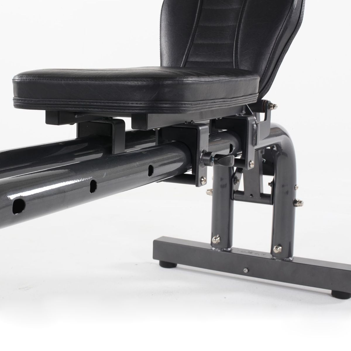 Finnlo Bioforce Power Bench_1