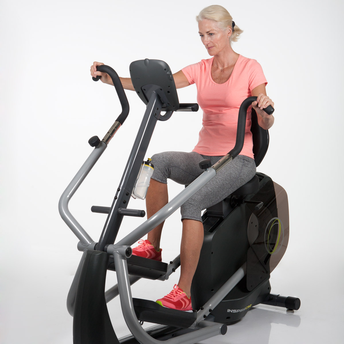 Finnlo Maximum Cardio Strider produkt 1