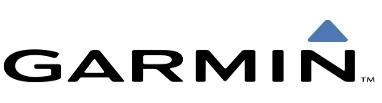 Garmin logo_2