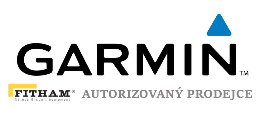 Garmin_fitham_autorizovany prodejce_zmenšeno_2