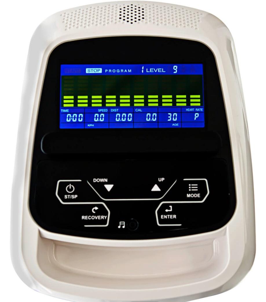 HAMMER PRO LINE EX7 - počítač