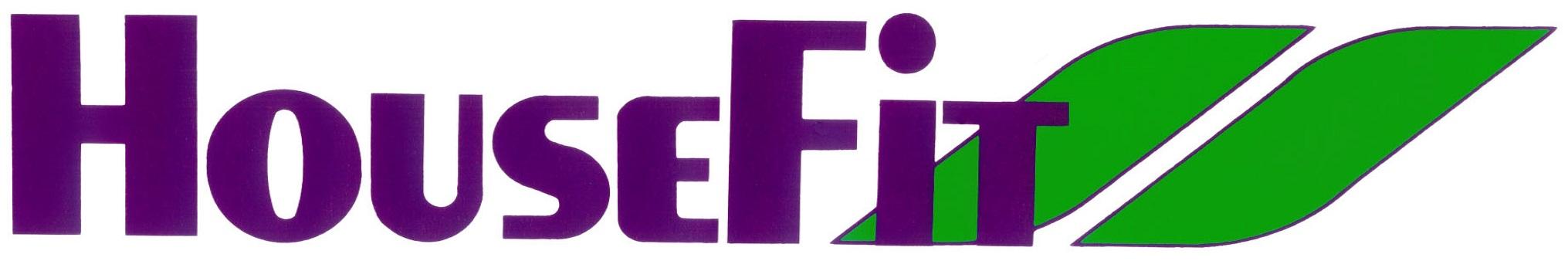 logo Housefit