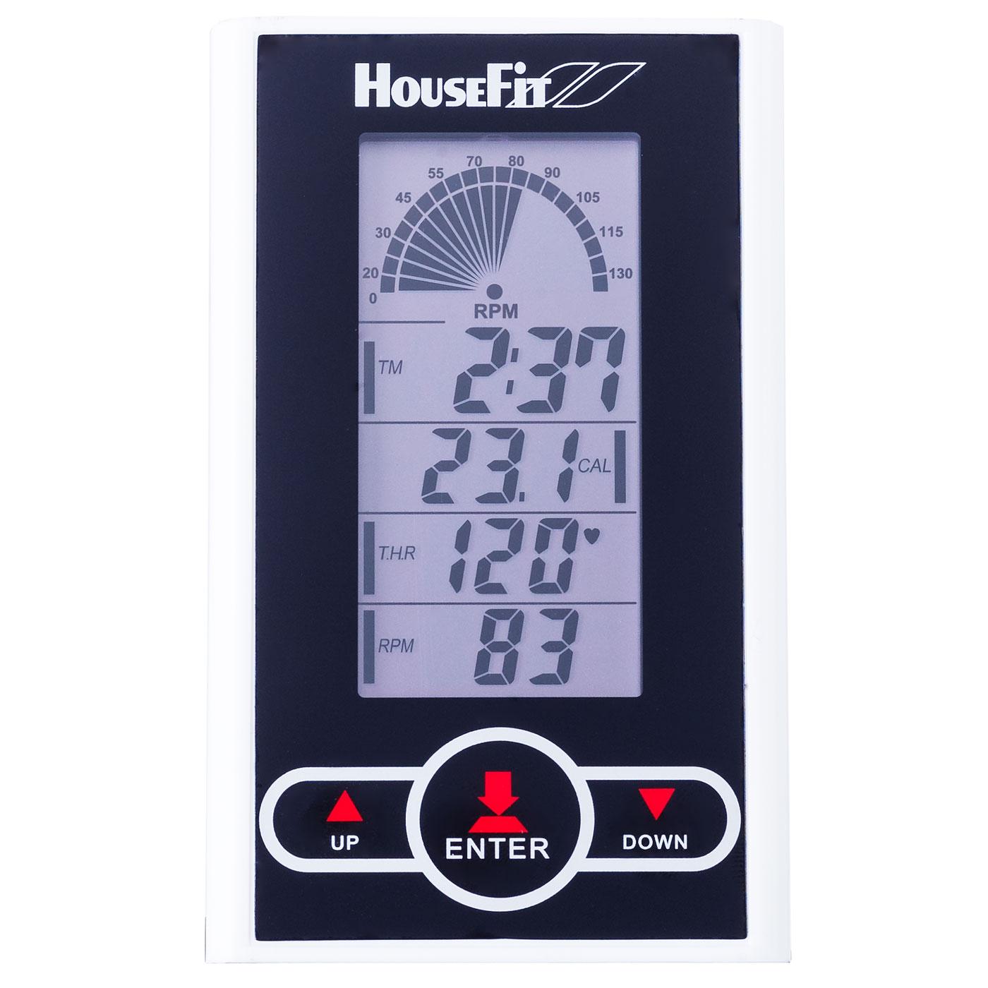 HouseFit Racer 50_08