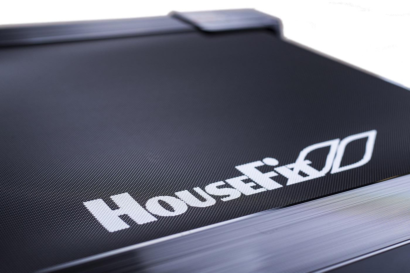 HouseFit SPIRO 20_11