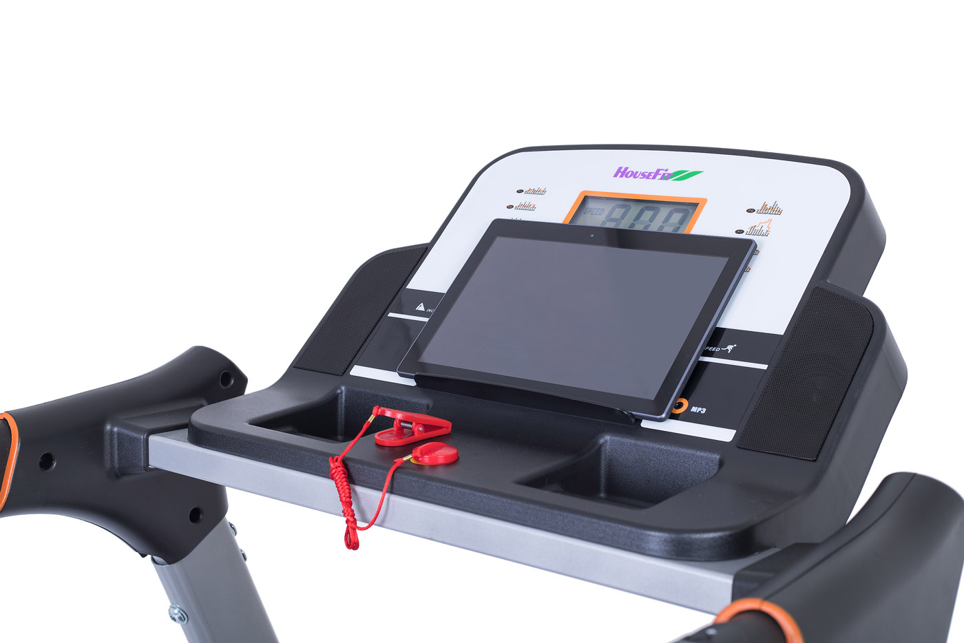 HouseFit Tempo30 tablet