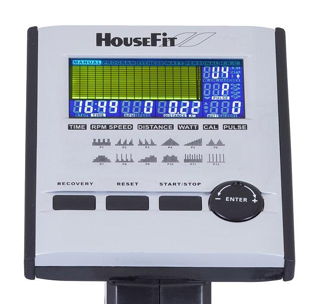 HouseFit Tiro 70_02