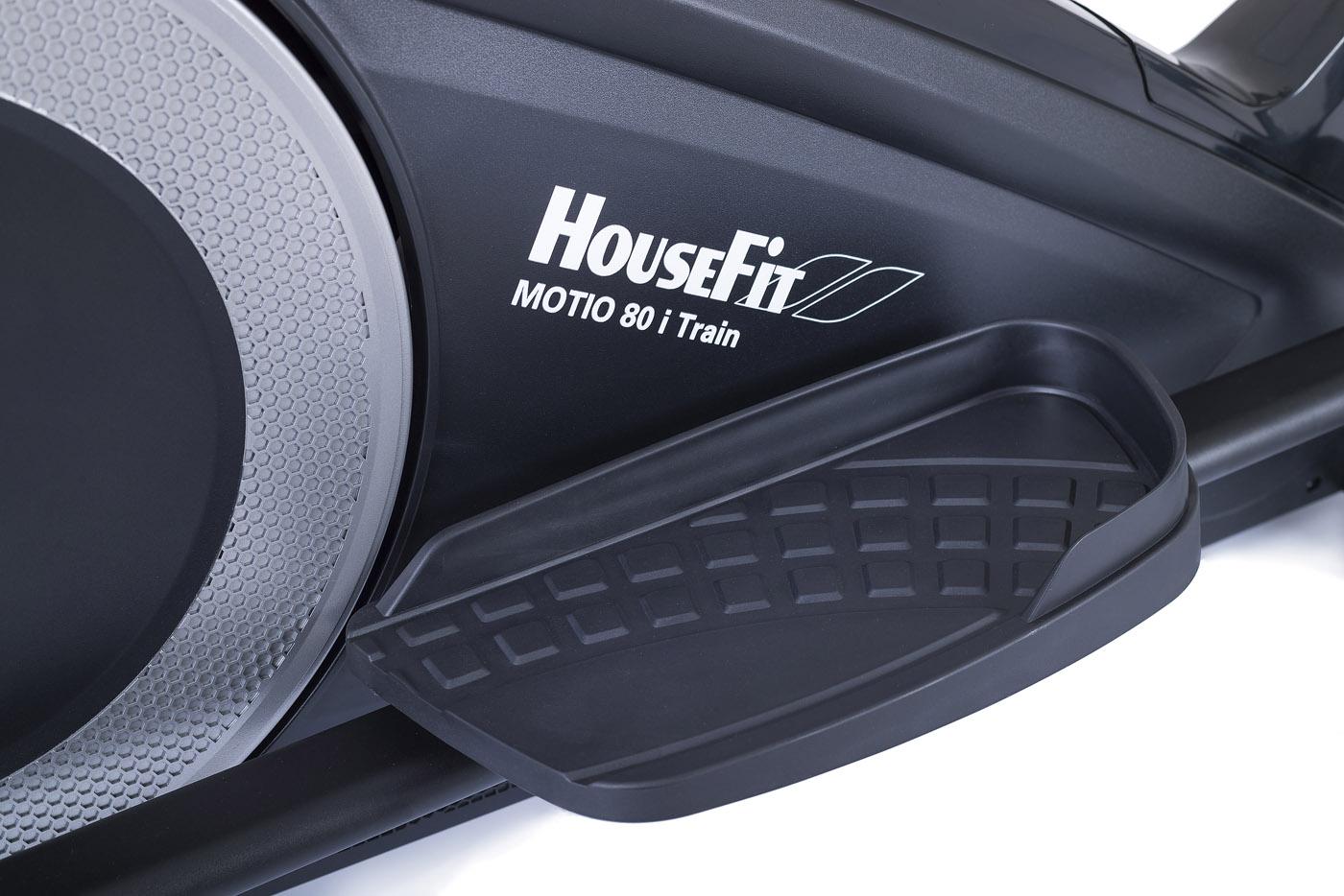 Housefit Motio 80 iTrain _nášlap