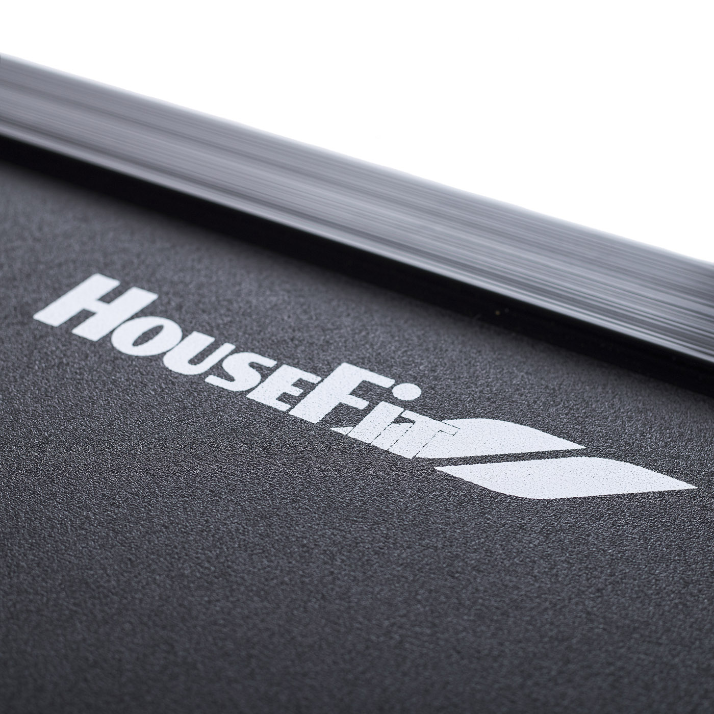 Housefit Spiro 40_logo pás