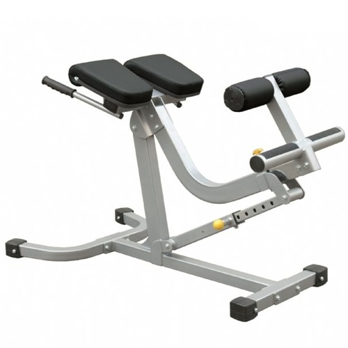 IMPULSE FITNESS IF-AH 1
