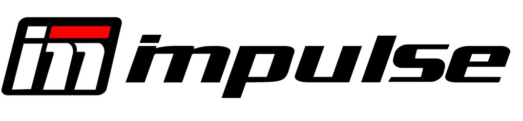 IMPULSE FITNESS logo_1