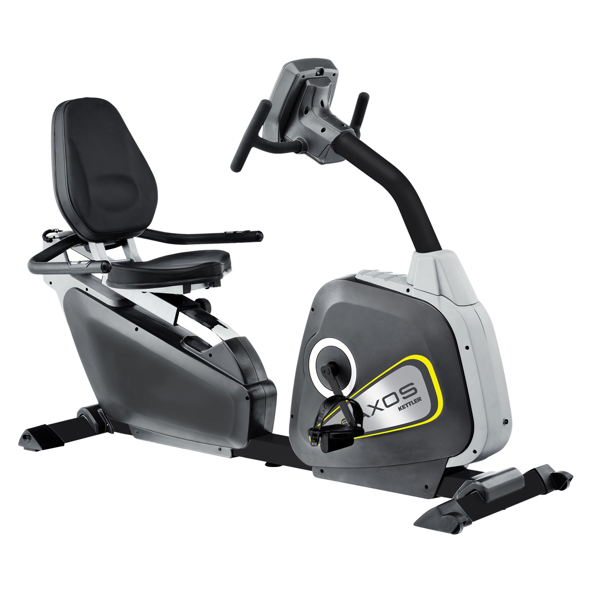KETTLER CYCLE R 1