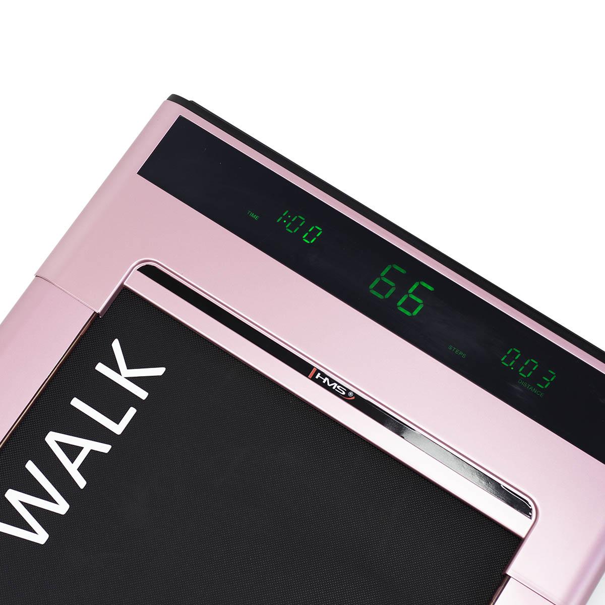 SKY WALK pc pink