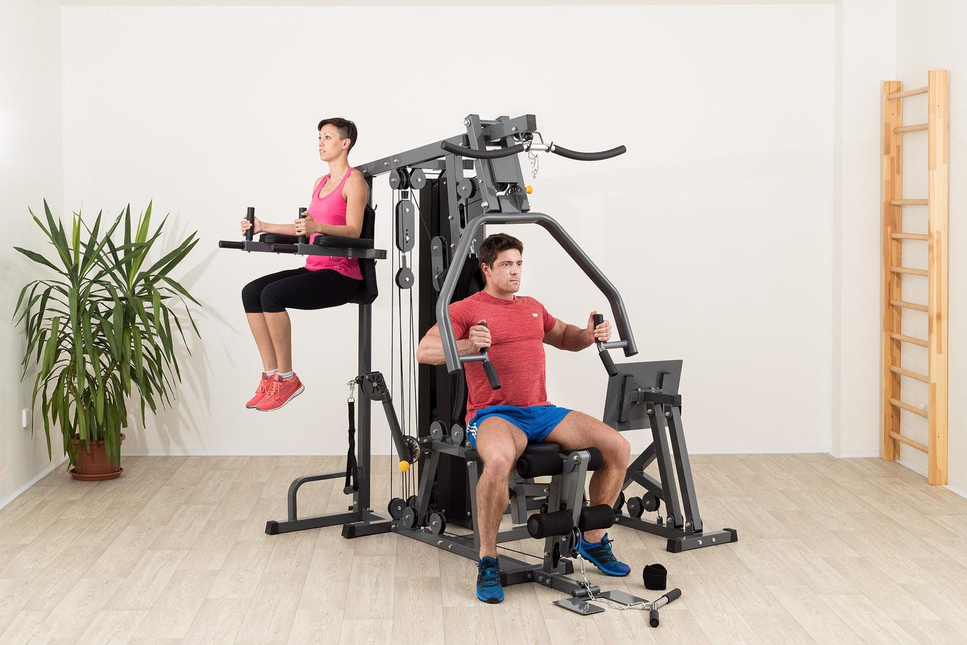 TRINFIT Gym GX7 PR cvik_1