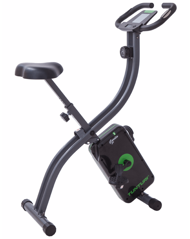 TUNTURI Cardio Fit B20 X-Bike 1
