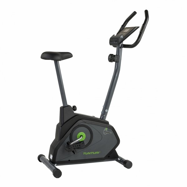 TUNTURI Cardio Fit B30 Bike1_1