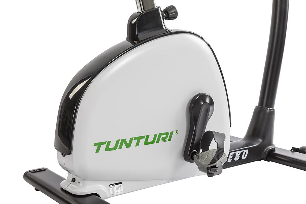 TUNTURI E80 Bike Endurance9