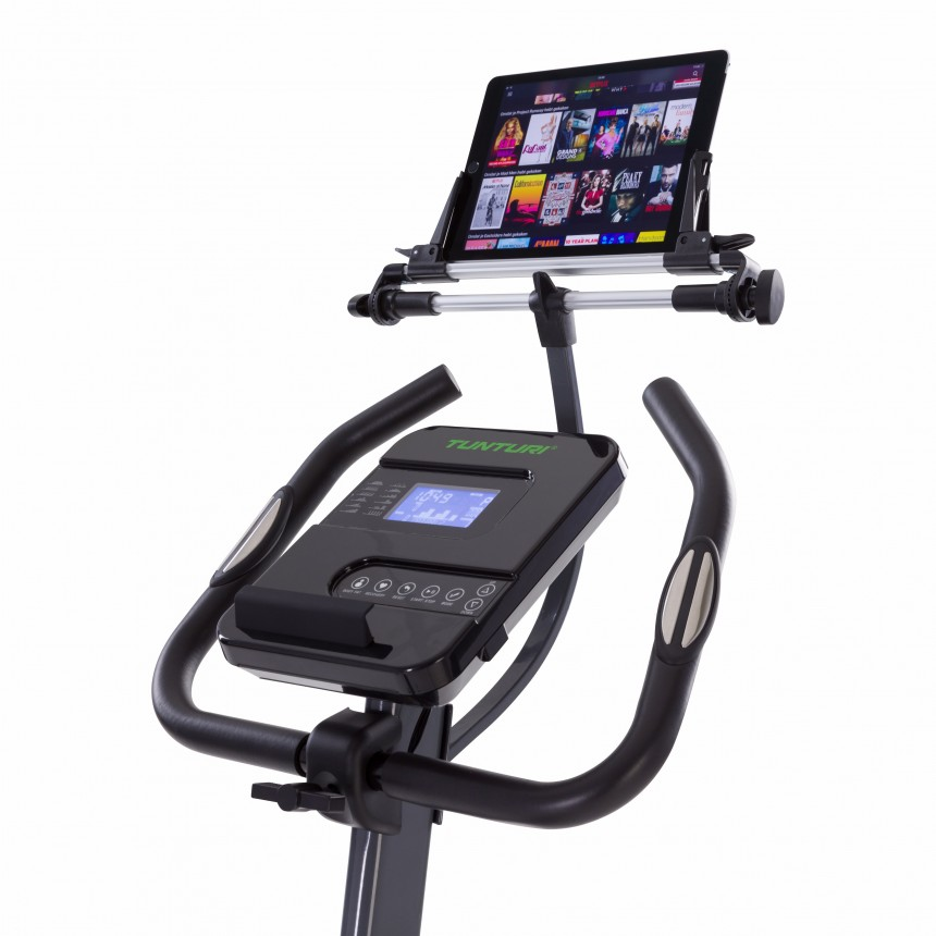 Tunturi Cardio Fit E35 tablet