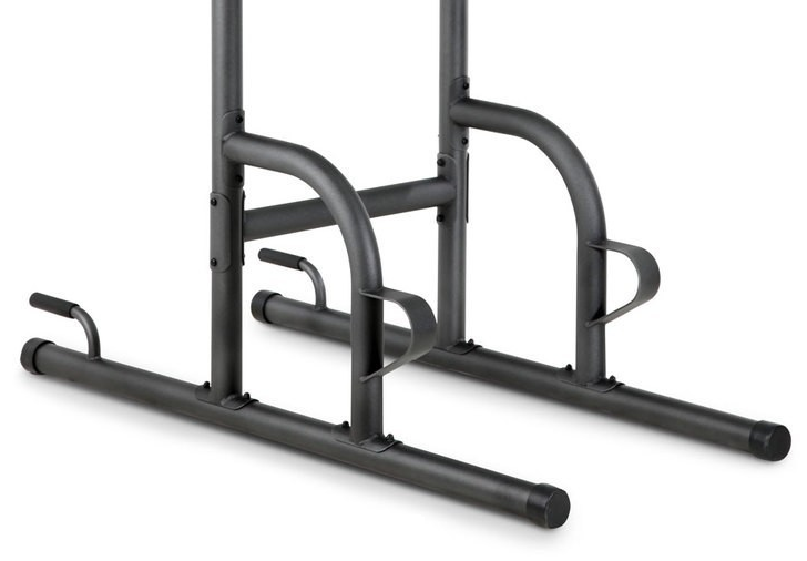 Weider Power Tower detail 2