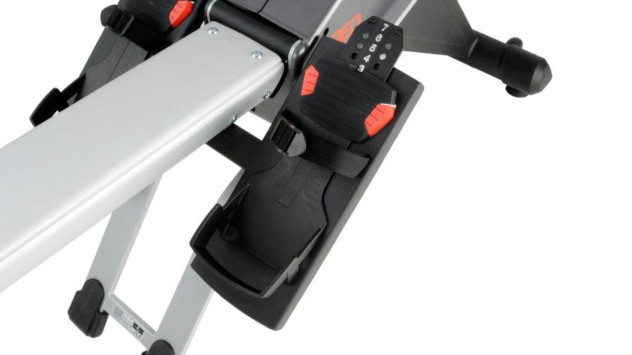 bh fitness LK5200 nášlapy