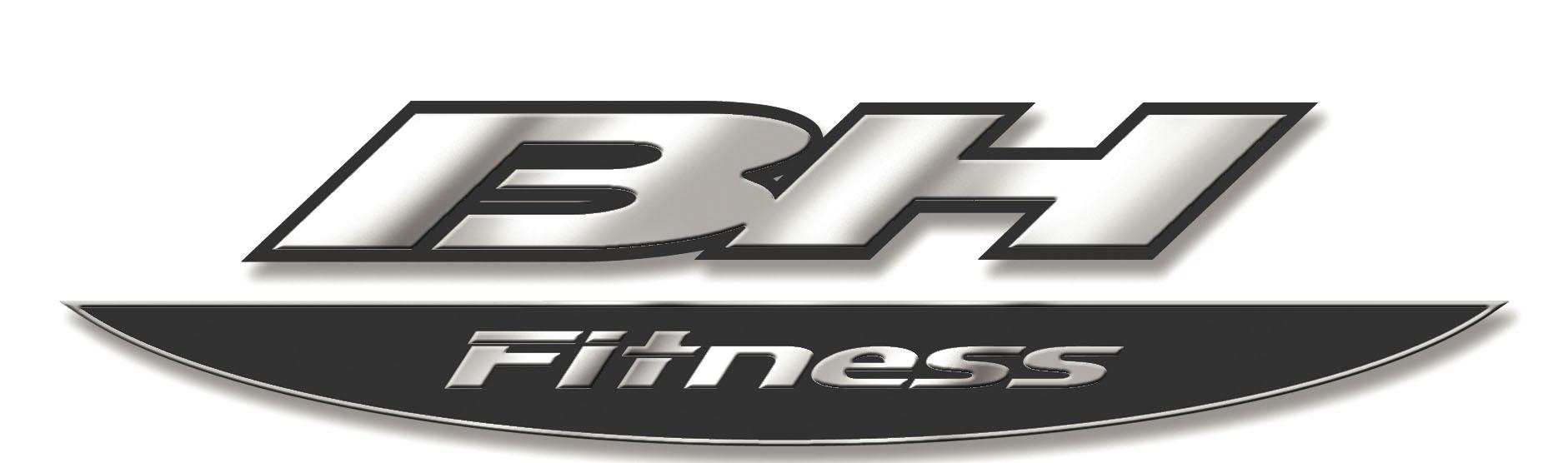 logo BH Fitness