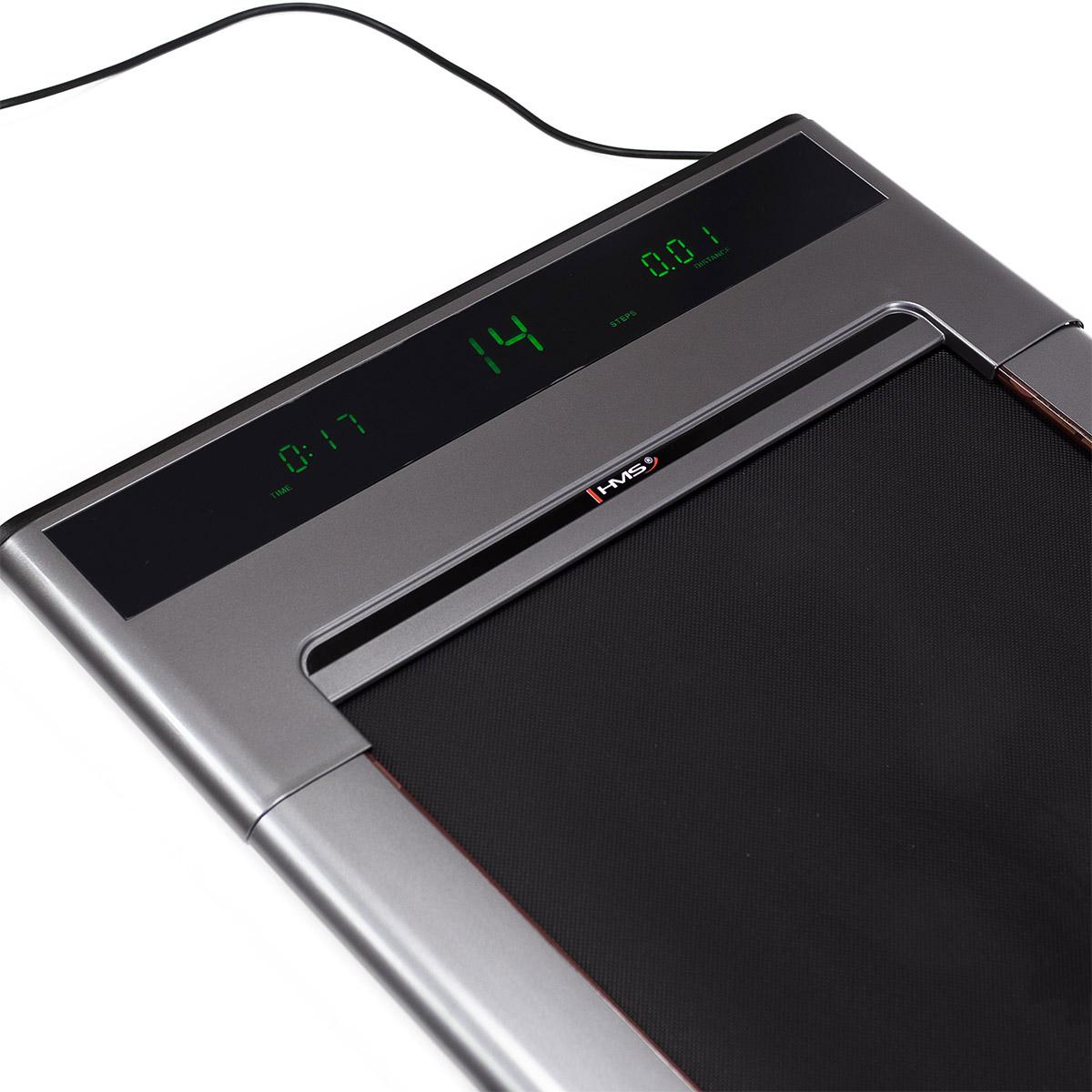 br08 počítač