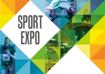 expo sport logo