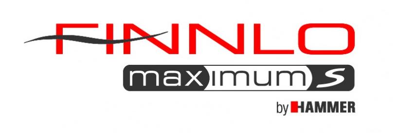 finnlo maximum logo