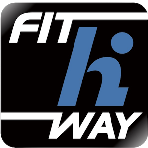 fit hi way