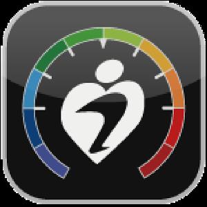 fitplus app
