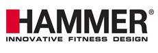 hammer fitness_1