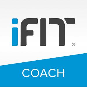 ifit_1