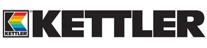 kettler logo_1