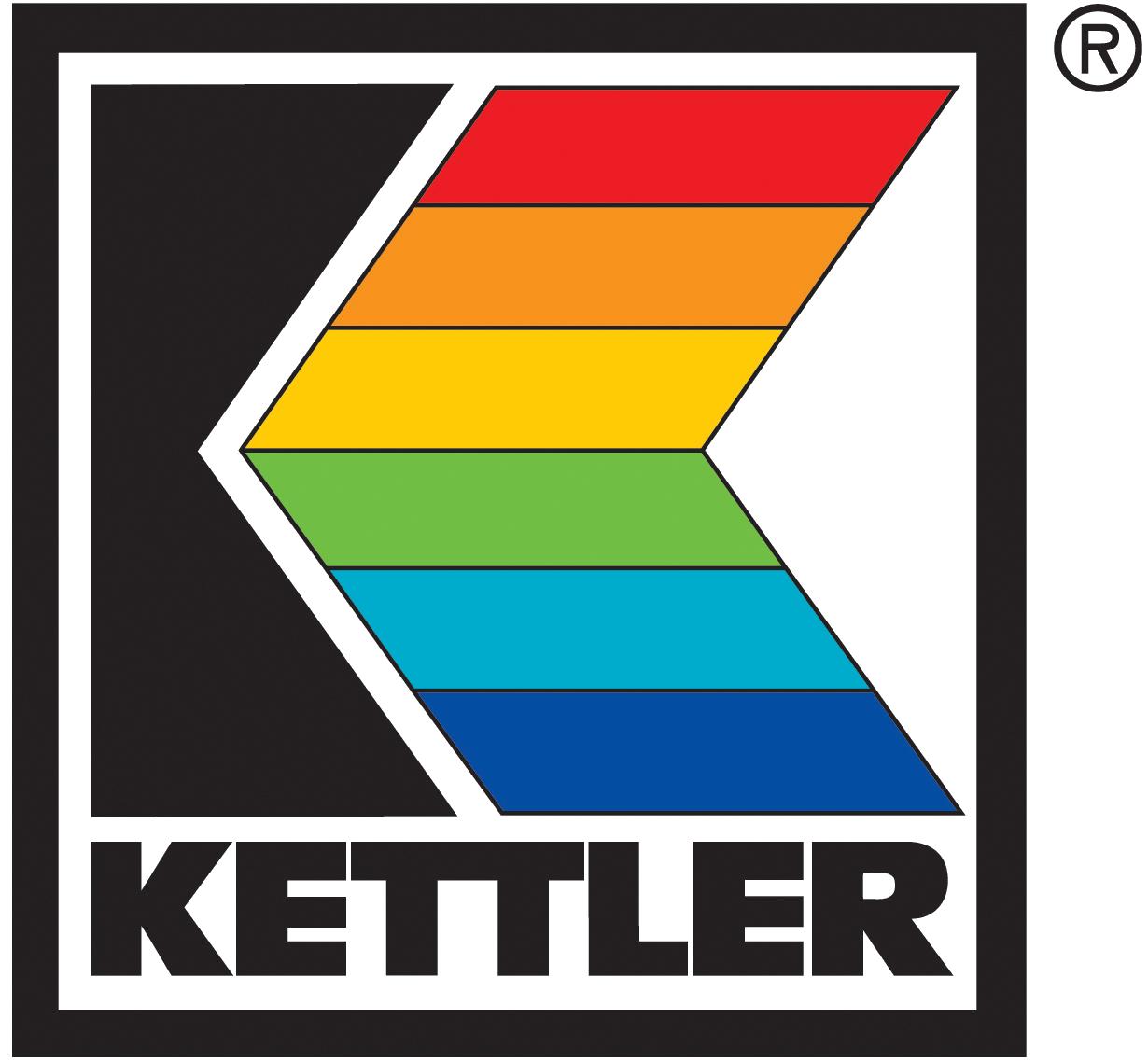 kettler_1