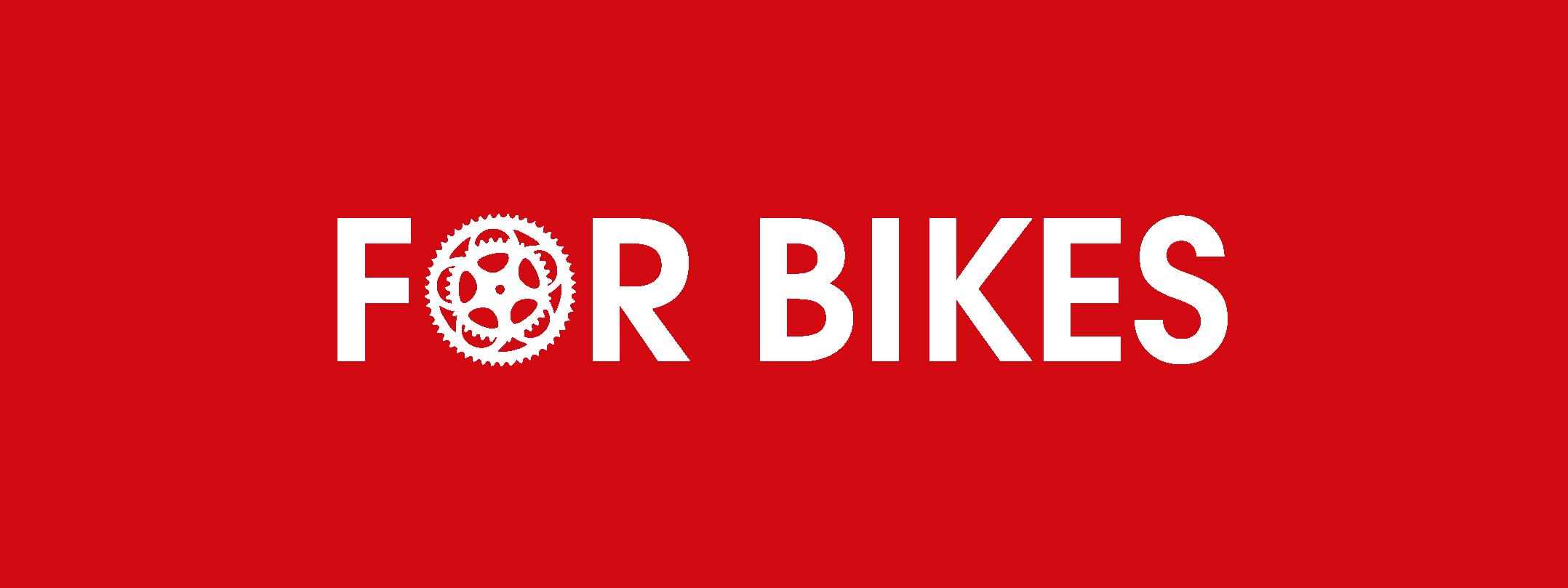 logo_-_cervene_pozadi