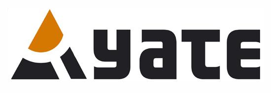 logo_yate