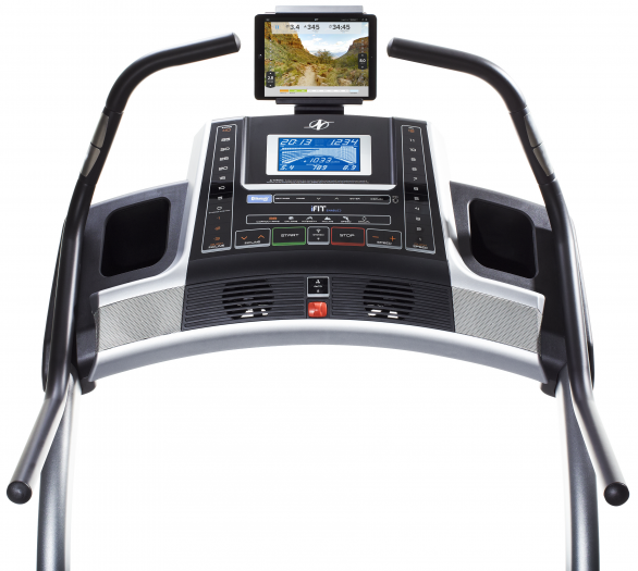 nordictrack-x7i-incline-trainer