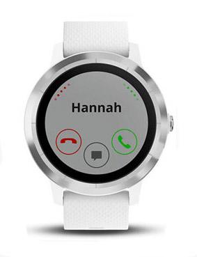 vivo smart watch_1
