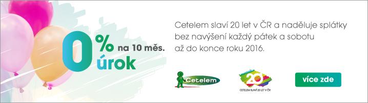 Banner fitness CETELEM