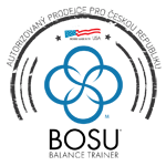 bosu_logo