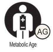 tanita-metabolicky vek