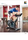 Kettler katalog fitness 2014