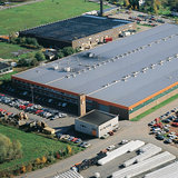 Kettler fabrika Hanweiler