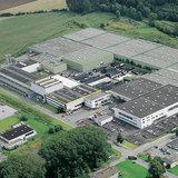 Kettler fabrika Mersch