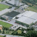Kettler fabrika wkw