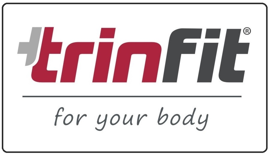 trinfit logo